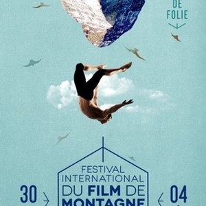 festival-international-du-film-de-montagne-autrans-2016.jpg