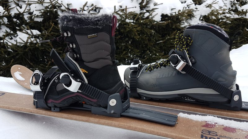 chaussures-fixations-universelles-ski-raquettes_05.jpg